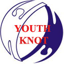 "International Youth Network ""Youth Knot"""